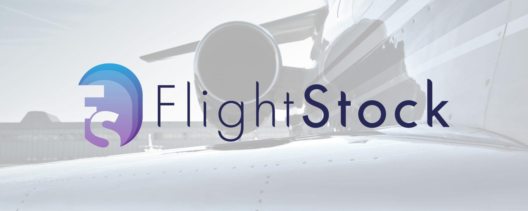FlightStock Launched