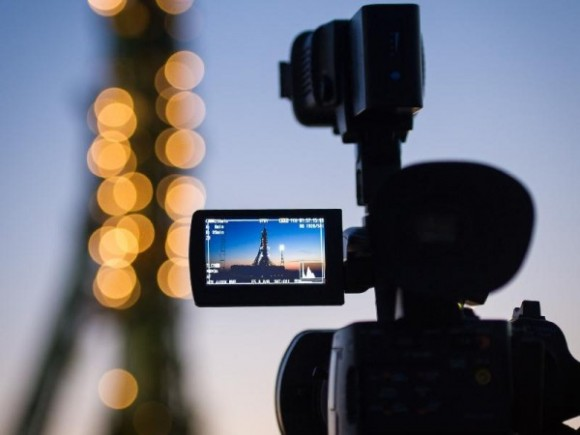 Harness the Power of Video