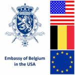 belgian-embassy-200x200