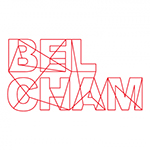 belcham_logo_whitespace-825x510 copy