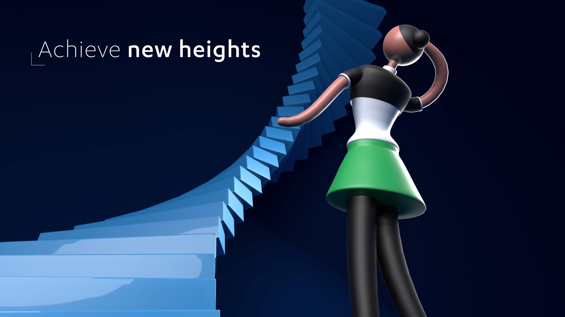 2021 graphic design trends